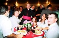 Celebração da Instalação da Diocese SJP-1