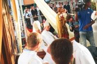 Celebração da Instalação da Diocese SJP-20