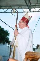 Celebração da Instalação da Diocese SJP-22