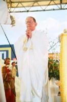 Celebração da Instalação da Diocese SJP-24