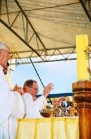 Celebração da Instalação da Diocese SJP-25