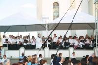 Celebração da Instalação da Diocese SJP-31