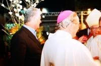 Celebração da Instalação da Diocese SJP-35