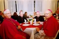 Celebração da Instalação da Diocese SJP-37