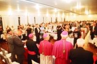 Celebração da Instalação da Diocese SJP-39