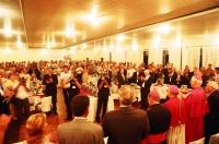 Celebração da Instalação da Diocese SJP-40