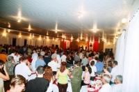 Celebração da Instalação da Diocese SJP-41