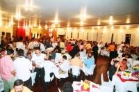 Celebração da Instalação da Diocese SJP-42