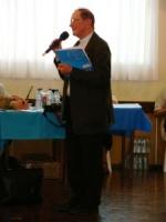 II Assembleia Diocesana em 21/11/2009-101