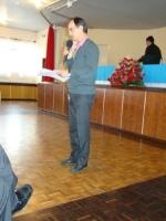 II Assembleia Diocesana em 21/11/2009-105