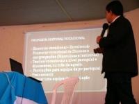 II Assembleia Diocesana em 21/11/2009-111