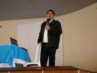 II Assembleia Diocesana em 21/11/2009-114
