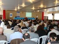 II Assembleia Diocesana em 21/11/2009-122