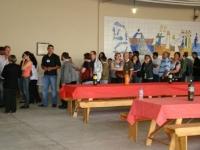 II Assembleia Diocesana em 21/11/2009-128
