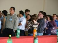 II Assembleia Diocesana em 21/11/2009-129