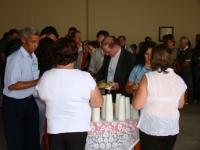 II Assembleia Diocesana em 21/11/2009-131