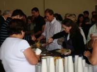 II Assembleia Diocesana em 21/11/2009-132