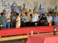 II Assembleia Diocesana em 21/11/2009-133
