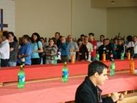 II Assembleia Diocesana em 21/11/2009-134