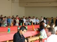 II Assembleia Diocesana em 21/11/2009-135