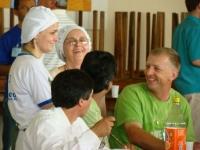 II Assembleia Diocesana em 21/11/2009-138