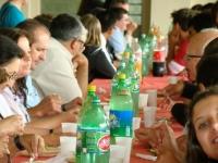 II Assembleia Diocesana em 21/11/2009-139