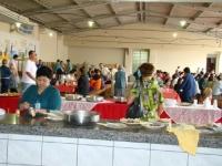 II Assembleia Diocesana em 21/11/2009-142
