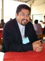 II Assembleia Diocesana em 21/11/2009-144