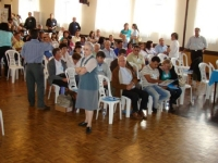 II Assembleia Diocesana em 21/11/2009-148