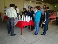 II Assembleia Diocesana em 21/11/2009-14