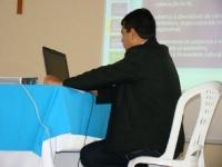 II Assembleia Diocesana em 21/11/2009-150