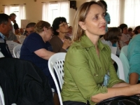II Assembleia Diocesana em 21/11/2009-153