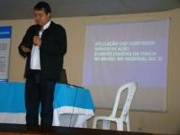 II Assembleia Diocesana em 21/11/2009-154