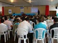 II Assembleia Diocesana em 21/11/2009-155