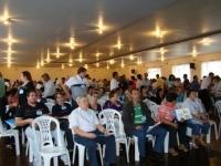II Assembleia Diocesana em 21/11/2009-158