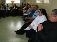 II Assembleia Diocesana em 21/11/2009-160