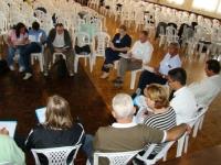 II Assembleia Diocesana em 21/11/2009-162