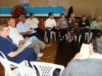 II Assembleia Diocesana em 21/11/2009-164