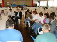 II Assembleia Diocesana em 21/11/2009-167