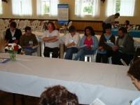 II Assembleia Diocesana em 21/11/2009-169