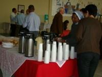 II Assembleia Diocesana em 21/11/2009-17