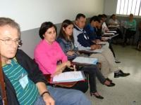 II Assembleia Diocesana em 21/11/2009-182