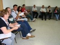 II Assembleia Diocesana em 21/11/2009-188