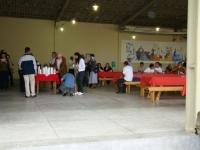 II Assembleia Diocesana em 21/11/2009-18
