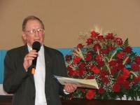 II Assembleia Diocesana em 21/11/2009-199