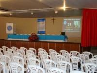 II Assembleia Diocesana em 21/11/2009-19