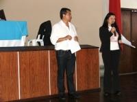 II Assembleia Diocesana em 21/11/2009-200