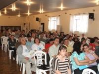 II Assembleia Diocesana em 21/11/2009-201
