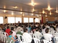 II Assembleia Diocesana em 21/11/2009-202