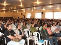 II Assembleia Diocesana em 21/11/2009-204